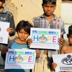 @Pakistan Children 4