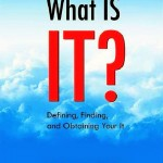 What Is It Book