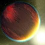 UniverseHope1.jpg