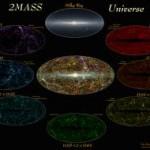 Universeinf..jpg