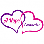 Make A Hope Connection