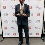 Dr. Larry Robinson FAMU