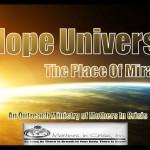 Hope_Univers2.jpg