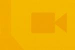 cropped-hangouts_yellow.jpg-1.png