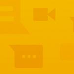 hangouts_yellow.jpg (1)