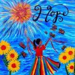 Hope-Art